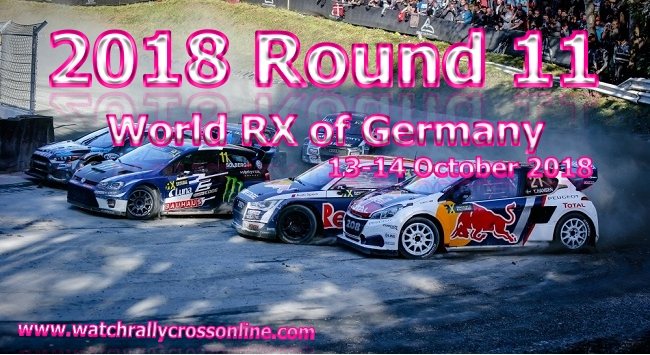 world-rx-of-germany-2018-live-stream