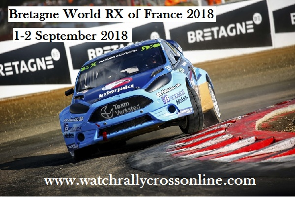 bretagne-world-rx-of-france-2018-live-stream