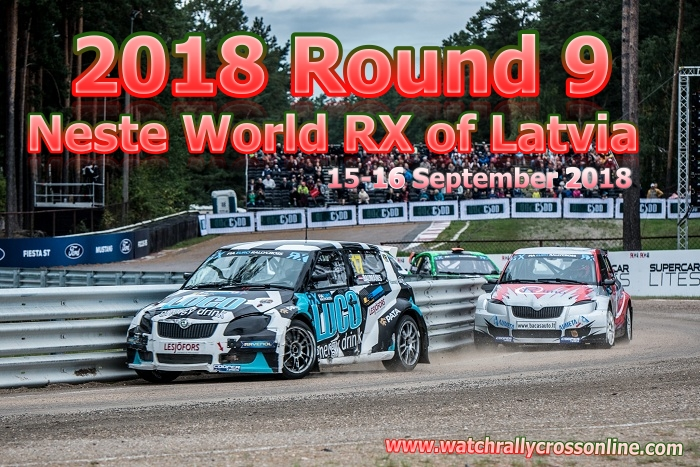 neste-world-rx-of-latvia-2018-live