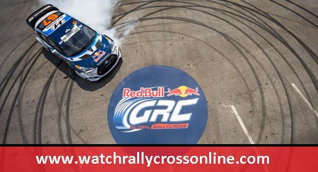 rallycross-washington-dc-racing-online